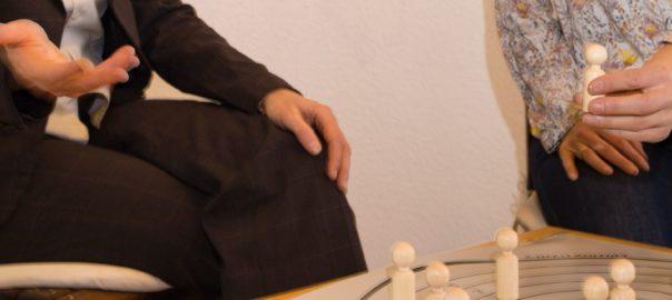 supervision fuchs- Supervision, Coaching, Mediation und Paartherapie in Bremen
